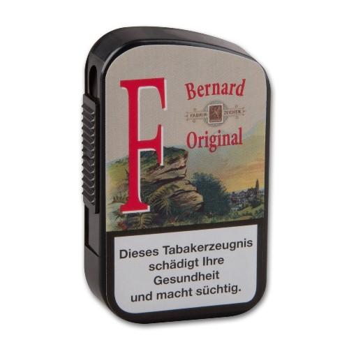 Bernard Original F