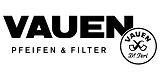 Vauen GmbH