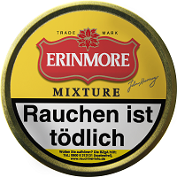Erinmore Mixture 50g