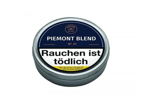 Vauen No. 21 Piemont Blend
