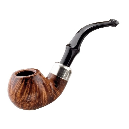 Peterson PPP Standard small 303