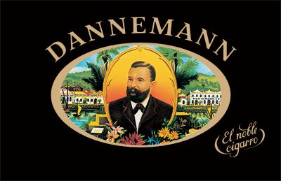 Dannemann GmbH