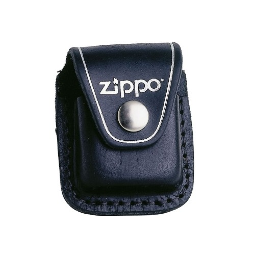 Zippo Feuerzeugtasche
