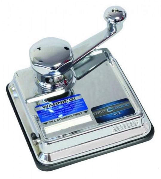 OCB Zigarettenstopfer Micromatic Duo