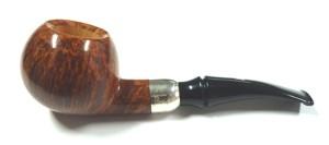 Rinaldo Silverline No 7
