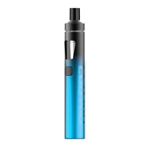 E-Zigarette JOYETECH eGo Aio Simple Kit gradient-blue 1700 mAh