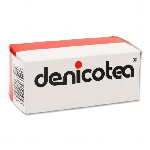 Denicotea Standardfilter