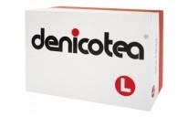 Denicotea Filter Lang