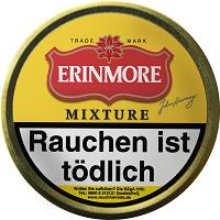 Erinmore Mixture 100g