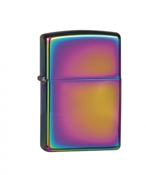 Zippo Rainbow