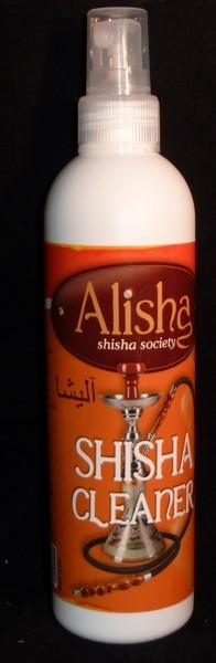 Shisha Cleaner