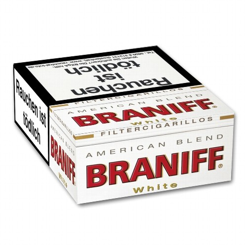 Braniff Whites Filter Big