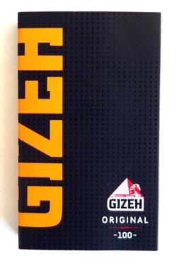 Gizeh Black Original einzeln
