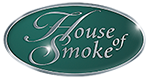 House of Smoke GmbH