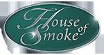 House of Smoke GmbH Vertreiber Ermuri Genuss Company eG ,Am Brommerfeld 11, 32758 Detmold