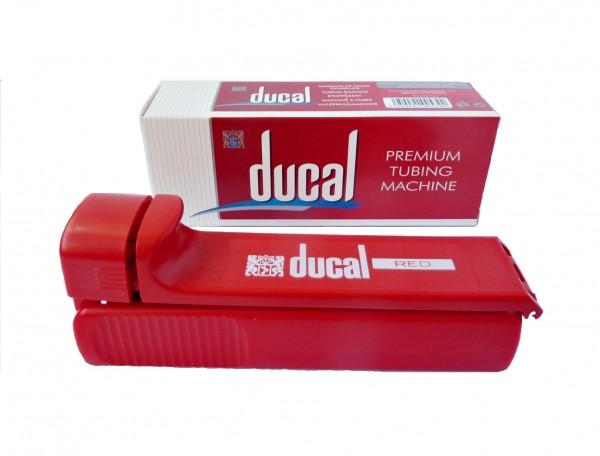 Ducal Stopfer