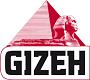 Gizeh Raucherbedarf GmbH Vertreiber :GIZEH Raucherbedarf GmbH Bunsenstraße 12 51647 Gummersbach
