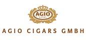Agio Cigars GmbH Zum Schürmannsgraben 24 47441 Moers