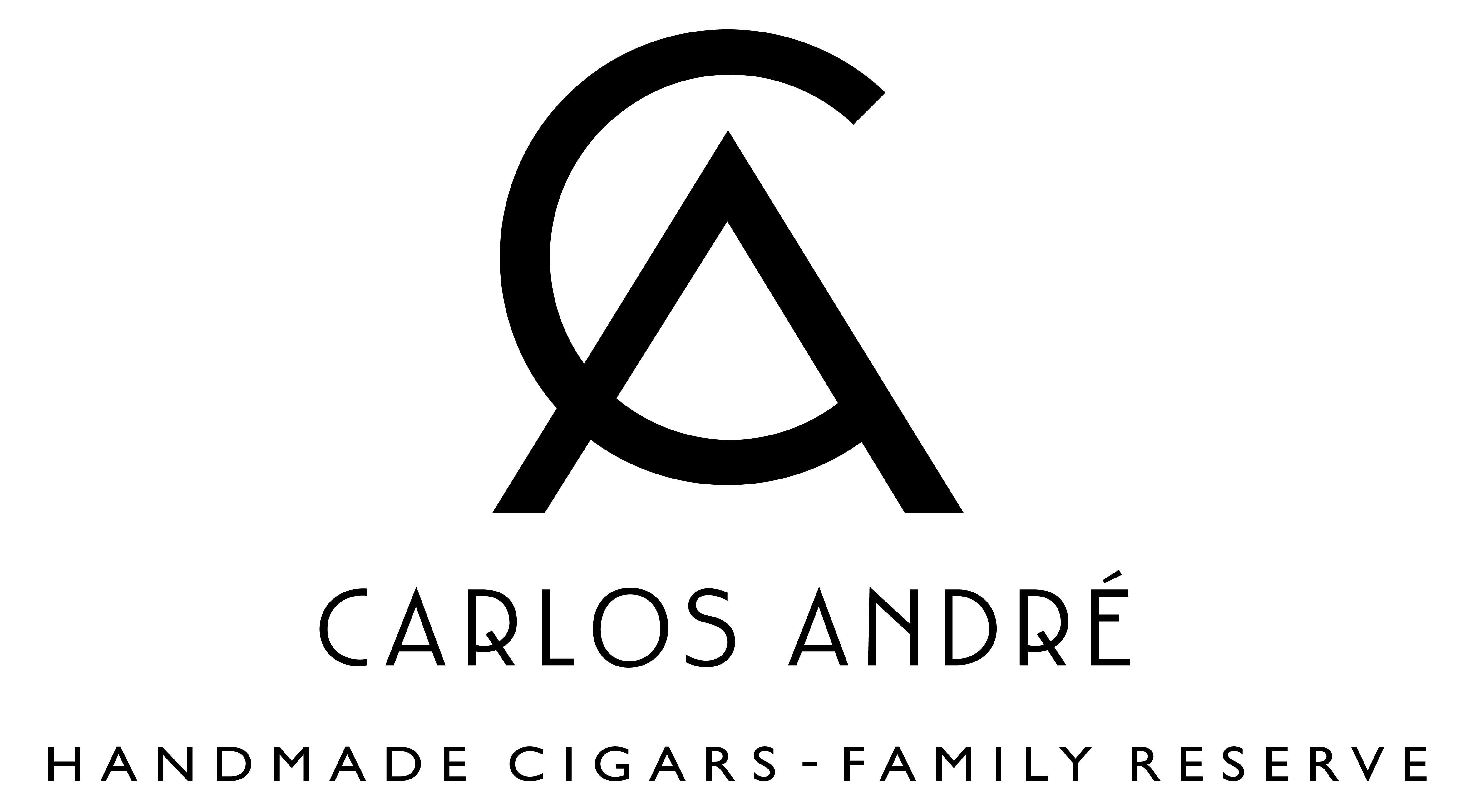 Arnold André GmbH & Co. KG Moltkestraße 10-18 D-32257 Bünde