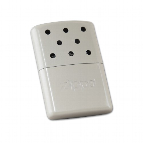 Handwärmer Zippo Pearl 6 Stunden