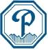 Pöschl Tabak GmbH & Co. KG Dieselstraße 1 84144 Geisenhausen