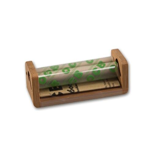 Zigaretten-Roller OCB Bamboo