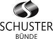 August Schuster GmbH & Co KG Blumenstrasse 2-8 32257 Bünde