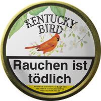 Kentucky Bird 100g