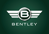 Bentley Tobacco GmbH