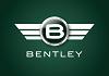 Bentley Tobacco GmbH Gerhart-Hauptmann-Straße 214, 32257 Bünde